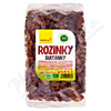 Rozinky BIO 500 g Wolfberry