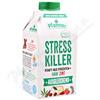 Pfanner Stress-killer ov.nápoj+skoř.+konopí 500ml