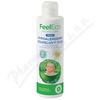 Feel Eco Baby Hypoalergenní koupelový olej 200ml