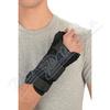 Zápěstní ortéza s fixací palce 045B vel.3 pravá