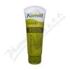 Kamill Intensiv krém na ruce a nehty 100ml tuba