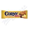 Corny BIG banánová 50g