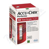 Accu-Chek Performa 50ks proužků
