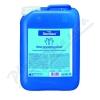 BODE Sterillium 5000ml dezinfekce rukou