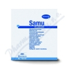 Vložky porodnické SAMU MIDI 56ks