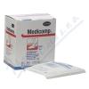 Kompres Medicomp ster.7.5x7.5cm 25x2ks
