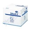 Kompres Zetuvit E nesterilní 20x40cm 30ks