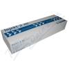 Stříkačka INJEKT 2-dílná 2ml LC modrá ster.100ks