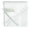 Komprese Mesoft nester.7.5x7.5cm 100ks 157100