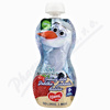 Hami Disney Frozen OK Jahoda Olaf 110 g