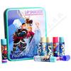 Lip Smacker balzám na rty Frozen box 6x4g