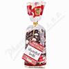 POEX Choco Exclusive Vánoční směs 500g