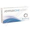 JOYFLEX ONE 2% HA 80mg/4ml