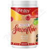 Fit-day smoothie mango-berry 900g