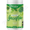 Fit-day smoothie detox 900g