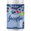 Fit-day smoothie longlife 900g