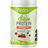 Fit-day protein active cheesecake 900g