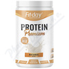 Fit-day protein premium natural 900g