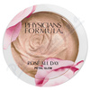 PF Rosé All Day Petal Glow rozjasňovač Fresh.P.9.2