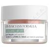PF Organic Wear Lip Polish Exfol.balzám rty 14.2g