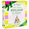 Dr.Popov Psyllium rozpustná vláknina 500g Vánoční