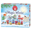 TEEKANNE Magic Winter Collection n.s.6x5ks