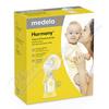 MEDELA Harmony 2-fázová manuální odsávačka