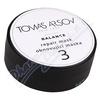 TOMAS ARSOV Obnovující maska Balance Repair 100ml