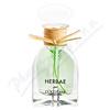 LOCCITANE HERBAE Par Loccitane eau de parfum 50ml