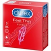 Prezervativ DUREX Feel Thin Classic 3ks