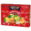 čaj LFH Tropical Fruit Pack 6 druhů/30 n.s.