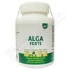 Alga Forte tbl.360 bio kombinace řas a zázvoru