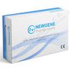 NEWGENE Novel Coronavirus Detection test kit 25ks