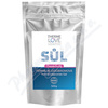 THERMELOVE Termální jodobromová koupelová sůl 500g