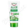 Equilibra Extra Aloe Dermo-gel Multi-actif 150ml