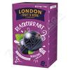 Čaj LFH Černý rybíz 20x2g n.s. London Fruit herb