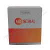 MD-ISCHIAL ampulky 10x2ml