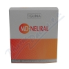 MD-NEURAL ampulky 10x2ml