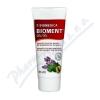 Bioment masážní gel 100ml