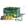 VITTO MIXGREEN 4 druhy zeleného čaje n.s.20x2g