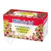 Müllerův čaj s echinaceou (imunita) 20x1.5g