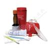 Antisept Juwim gel - sada pro odstranění klíštěte