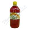 DR.DUDEK Třezalkový olej masážní a koupelový 215ml