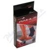 Bandáž kotníku - textil - velikost M