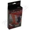 Bandáž kotníku - textil - velikost L