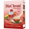 DiaChrom se sukralózou sypký 200g nízkokal.sladid.