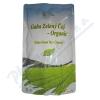 Gaba zelený čaj syp.100g