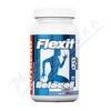 NUTREND Flexit Gelacoll cps.180