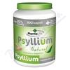 Psyllium Natural cps.100+25% ZDARMA