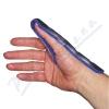 Dlaha univerzální fixace palce a prstů ruky typ J